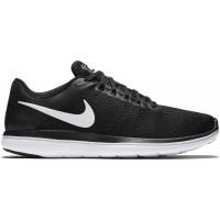 Nike FLEX 2016 RN - Pánské běžecké boty