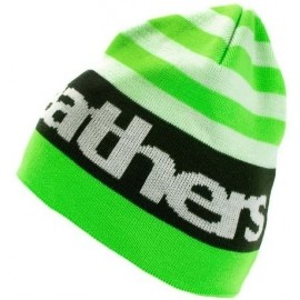 Horsefeathers KERRY BEANIE