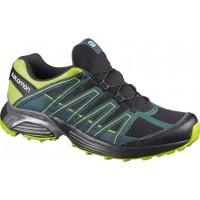 Salomon XT MAIDO - Pánská trailová obuv