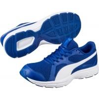 Puma AXIS V4 GRID - Pánské běžecké boty