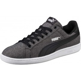 Puma SMASH HERRINGBONE