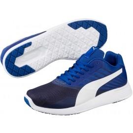 Puma ST TRAINER PRO - Pánské vycházkové boty