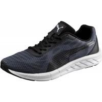 Puma METEOR - Pánské běžecké boty