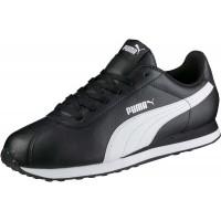 Puma TURIN - Pánské vycházkové boty