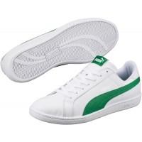 Puma SMASH L - Pánská vycházková obuv