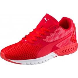 Puma IGNITE DUAL - Pánské běžecké boty