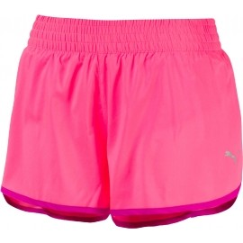 Puma CORE RUN 3 SHORTS