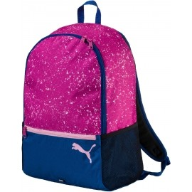 Puma ALPHA BACKPACK