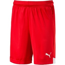 Puma FTBL TRG JR SHORTS