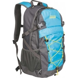 Coleman HAYDEN CREEK 30L