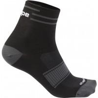 Etape SOLE PONOZKA - Pánské ponožky