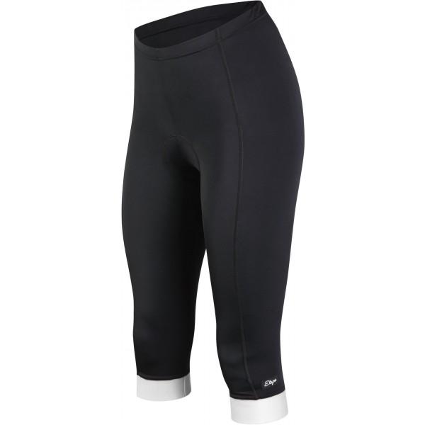 7677155f371d7 Etape SARA 3/4 KALHOTY W - Dámské cyklistické kalhoty