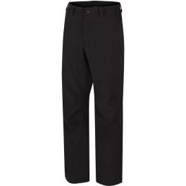 Hannah BENDORF - Pánské softshellové kalhoty