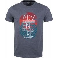 Willard VINIE - Pánské tričko