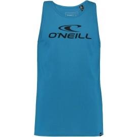 O'Neill LM O'NEILL TANKTOP