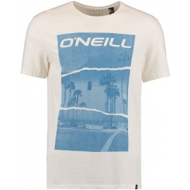 O'Neill LM CALI T-SHIRT