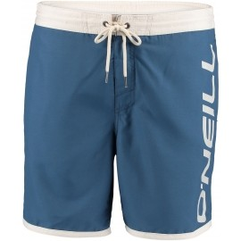 O'Neill PM NAVAL SHORTS