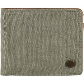 O'Neill BM MONTARA CANVAS WALLET