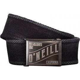 O'Neill BM CALI WEB BELT