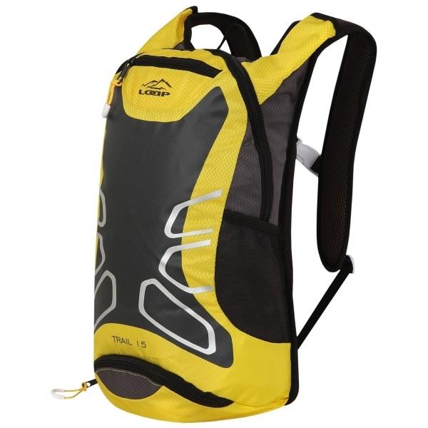 d50019efea5 Loap TRAIL 15 - Cyklo batoh