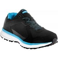 Arcore NIME - Pánské běžecké boty