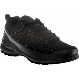 Crossroad JADE - Pánská volnočasová obuv