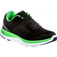 Arcore NEOTERIC M - Pánské běžecké boty