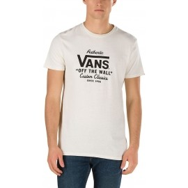 Vans OLDER OVERDYE