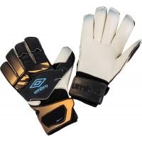Umbro NEO VALOR GLOVE ROLLFINGER - Brankářské rukavice