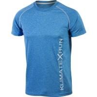 Klimatex TIDDO - Pánské běžecké triko