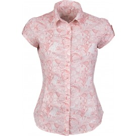 Willard FINA - Dámská košile
