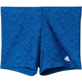 adidas SPRINGBREAK BOXER ALLOVER KIDS BOYS