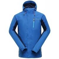 Alpine Pro WINTON - Pánská bunda