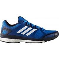 adidas SUPERNOVA SEQUENCE - Pánská běžecká obuv