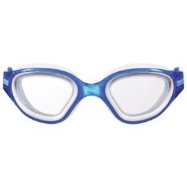 Arena ENVISION - Plavecké brýle