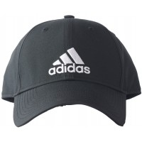 adidas 6 PANEL CLASSIC CAP LIGHTWEIGHT EMBROIDERED - Unisex kšiltovka