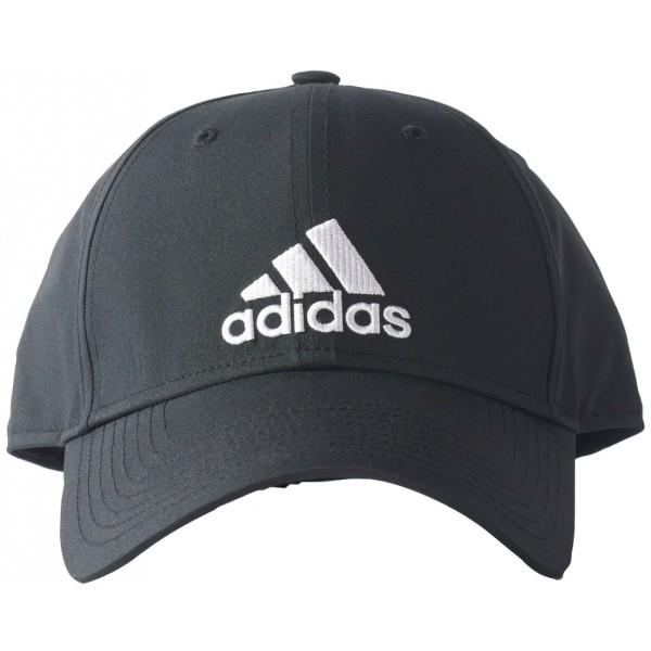 adidas 6 PANEL CLASSIC CAP LIGHTWEIGHT EMBROIDERED - Unisex kšiltovka 0791de1d7e
