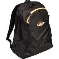 Umbro MEDUSE BACKPACK - Sportovní batoh