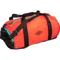 Umbro VELOCITA HOLDALL - Sportovní taška