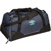 Umbro UX ACCURO MEDIUM HOLDALL - Sportovní taška
