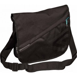 Umbro PRO TRAINING ELITE SHOULDER BAG