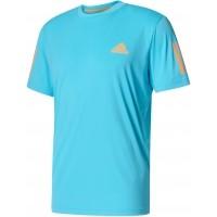 adidas CLUB TEE - Pánské tenisové tričko