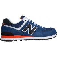 New Balance ML574MOY