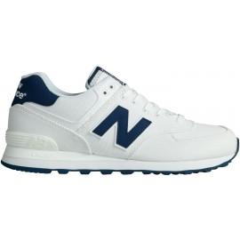 New Balance ML574HRW - Pánská lifestyle obuv