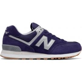 New Balance ML574HRJ - Pánská lifestyle obuv