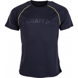 Craft GO TRIKO M - Pánské funkční triko