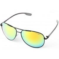 Stoervick ST706 - Sluneční brýle