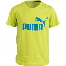 Puma ESS NO.1 TEE B