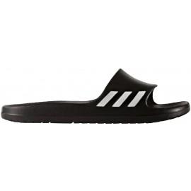 adidas AQUALETTE W - Dámské pantofle