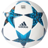 adidas FINALE CDF TT - Fotbalový míč